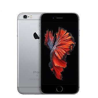 "Original Apple Iphone 6s 2GB Ram 16GB 64GB 128GB Rom 4,7"" Ios Dual Core 12,0mp"