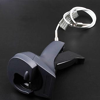 Super Sikkerhed Alarm Tag Remover Eas håndholdte Detacher