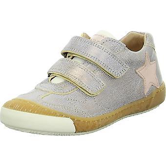 Bisgaard Jenna 403201211527 universal all year kids shoes