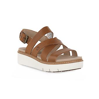 Timberland Safari A26C6A universal summer women shoes