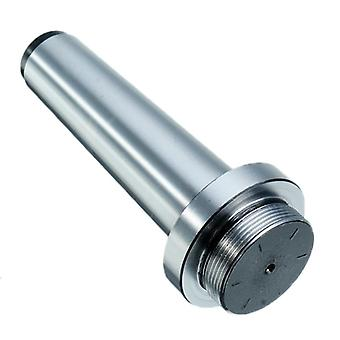 Mt4 Boring Shank Lathe Boring Bar Holder For Boring Head Drawbar