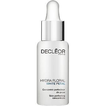Decléor Paris Concentrado de Floral Petal Perfector Hydra 30 ml