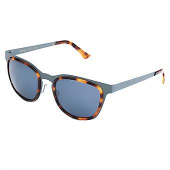 Unisex Sluneční Brýle LGR GLORIOSO-BLUE-39 Modrá (ø 49 mm)