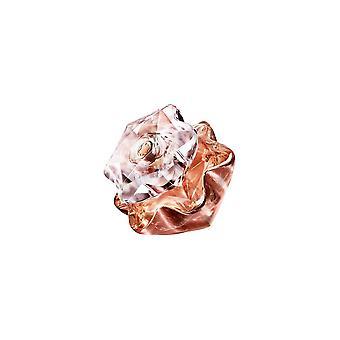 Damen Parfüm Lady Emblem Elixier Montblanc Edp (50 Ml) (50 Ml)