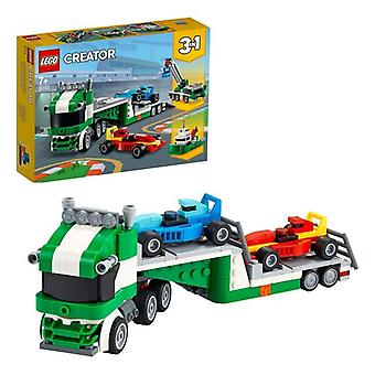 Playset Lego Creator Car