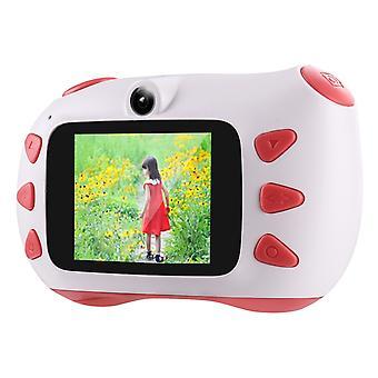 Lasten kamera,, Näytön monitoiminen syntymäpäiväksi, Joulukamerat