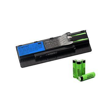 A32-n56 bærbar batteri til N46 N46v