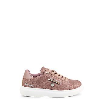 Lyste - Sneakers Kids S8015-003