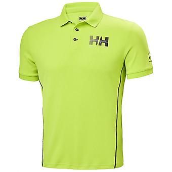 Helly Hansen HP Racing 34172402 universal all year men t-shirt