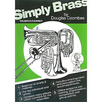 Simply Brass Treble Clef TC