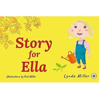 Story For Ella