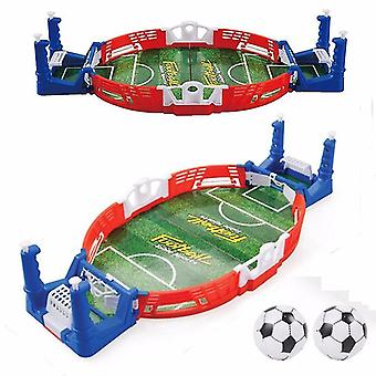 Mini Football Board Games -promote Kid''s Cooperation And Social Skills