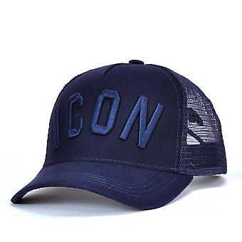 الصيف قبعة البيسبول