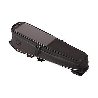 Zefal Console Pack T3 Top Tube Bag (1.8 L)
