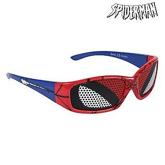 طفل النظارات الشمسية سبايدرمان 73990