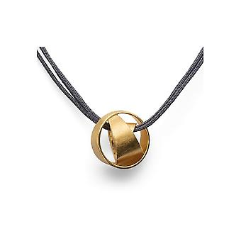 Bastian Inverun - Hänge Sterling Silver - 38320