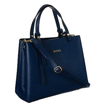 Badura 107770 everyday  women handbags
