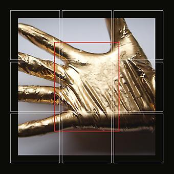 Matteo Vallicelli - Primo [Vinyl] USA import