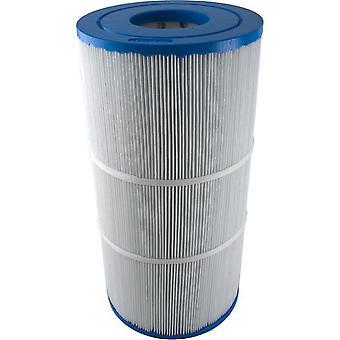 Cartucho de filtro de 60 pies cuadrados de APC APCC7206