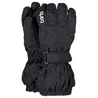 Barts Tec Handschuhe Kids - schwarz