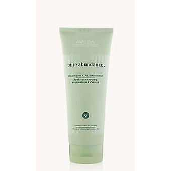 Aveda Pure Fülle Volumizing Clay Conditioner