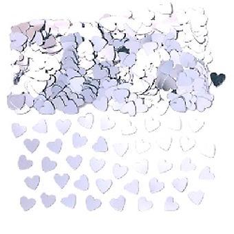 Confetti che cuori d'argento - Acquista 1 get 1 free