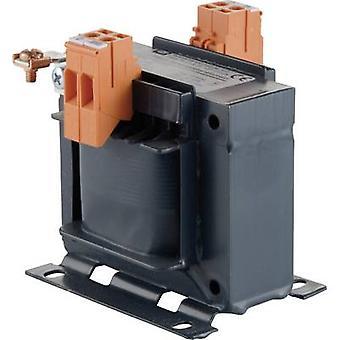 elma TT IZ 1221 Safety transformer 1 x 230 V 1 x 24 V AC 60 VA 2.50 A