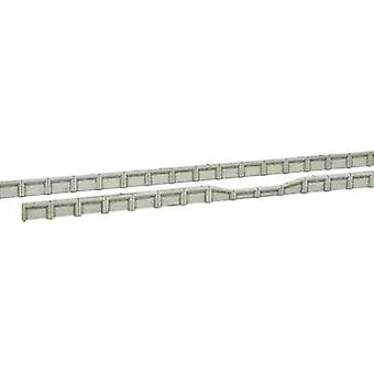 MBZ 86143 Z Platform edge