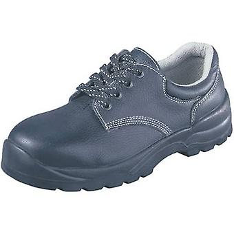 Honeywell AIDC COMFORT 6200615 Protective footwear S3 Size: 43 Black 1 Pair
