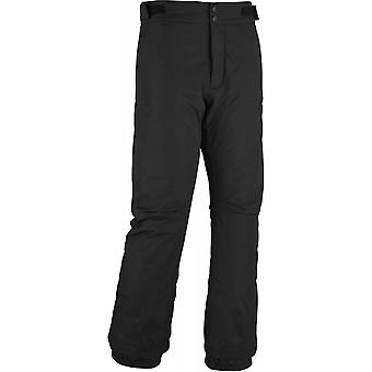 Eider Edge Pant - Regular Leg