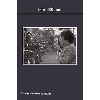 Marc Riboud von Marc Riboud - 9780500411117 Buch