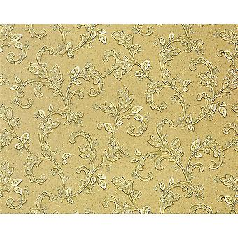 Non-woven wallpaper EDEM 927-38