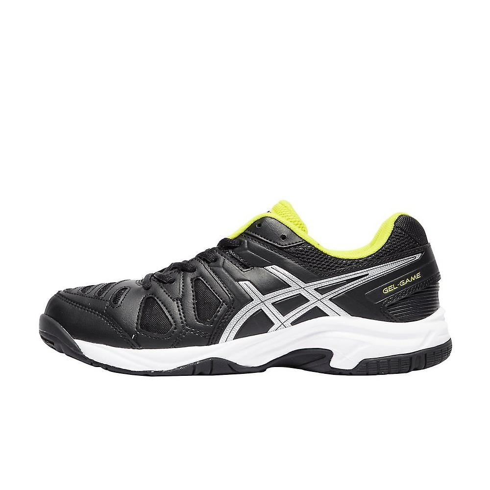 mizuno womens volleyball shoes size 8 queen zip rom 64
