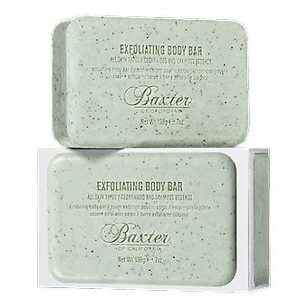 Baxter de California Exfoliere Body Bar 198g