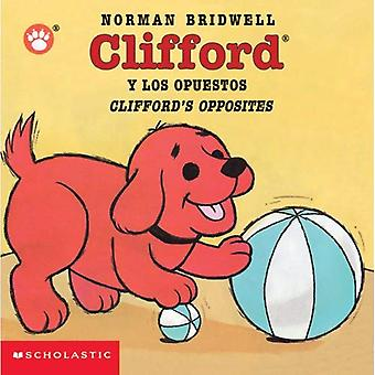Clifford y los opuestos (di Clifford opposti)