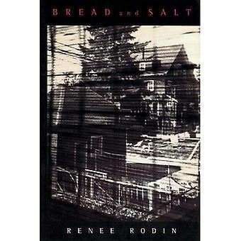 Bröd och Salt