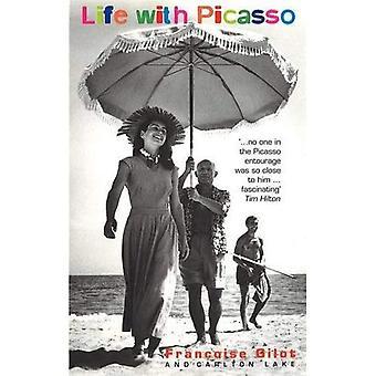 Livet med Picasso