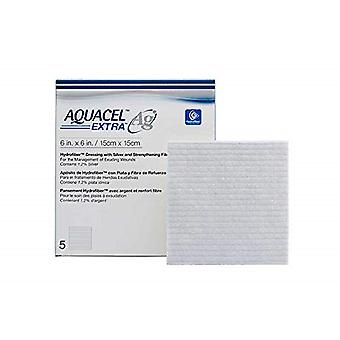 AQUACEL AG EXTRA 15X15CM 420678 5