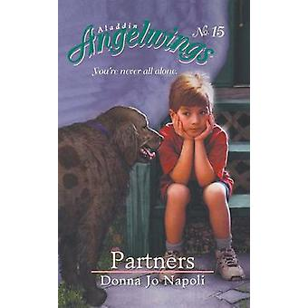 Partners van Napoli & Donna Jo