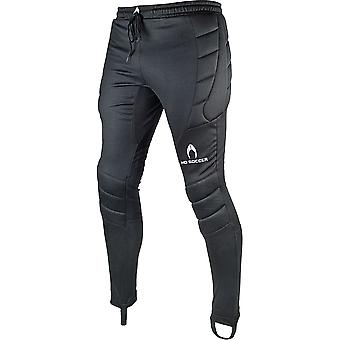 HO-Logo lange Hose Junior