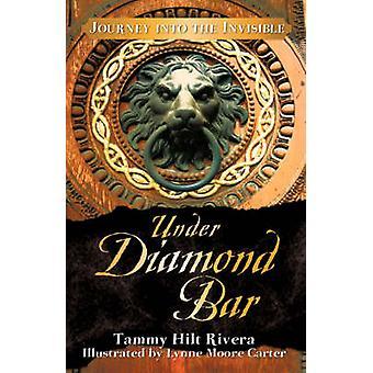 Unter Diamant-Stab von Rivera & Tammy & Hilt