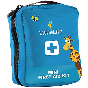 Little Mini First Aid Kit