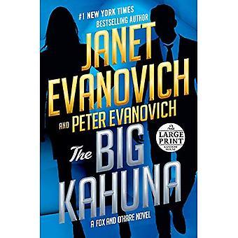 The Big Kahuna (Fox et O'Hare)