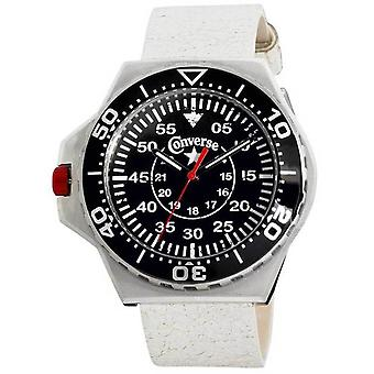 Converse Foxtrot Silicone Mens Watch VR008-150S