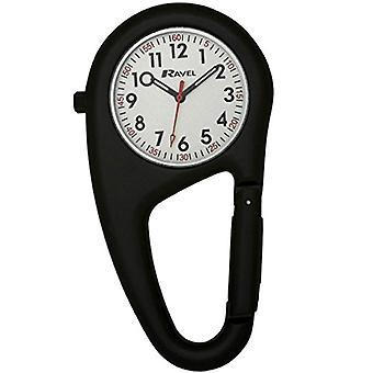 Ravel Clock Unisex ref. R1105.03B