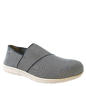 Beacon Sandy Stretch Shoes