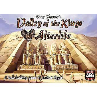 Alderac Entertainment Group Valley of the Kings Afterlife Card Game