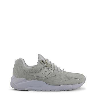 Saucony chaussures Saucony - grille-9000-Ht_S70348 0000065299_0