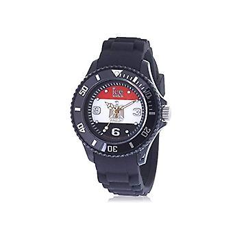 Ice-Watch Watch Man Ref. Wo. Eg. B.S.12