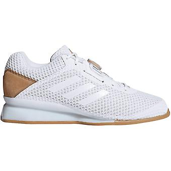 Adidas Leistung 16 ll BOA Mens haltere pantofi